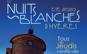 nuits_blanches_2020_400.jpg