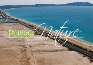 pause-nature_visuel.jpg