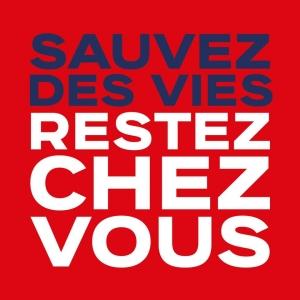 sauvez_des_vies_restez_chez_vous.jpg