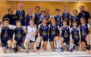 u13_n3_volley_club.jpg