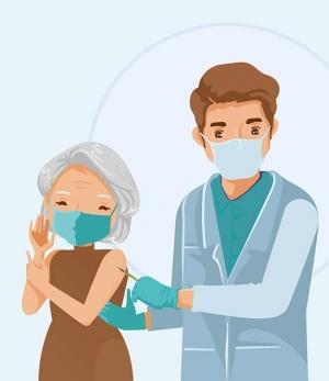 vaccination_covid_illustration.jpg