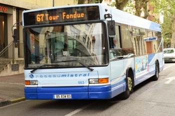 bus_reseau_mistral.jpg