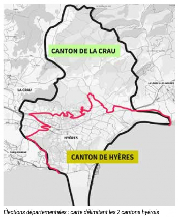 carte_elections_cantons_2021.jpg