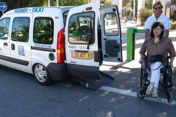 handi-taxi_04.jpg