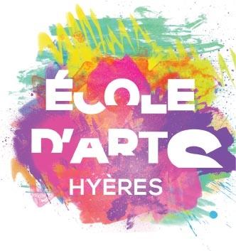 logo_ecole_darts.jpg