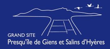 logo_ogs.jpg