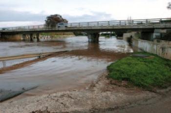 prevention_inondations02.jpg
