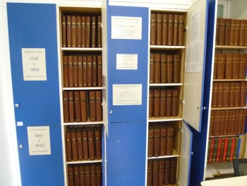 salle_lecture_archives_04.jpg