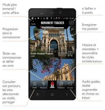 visuel_appli_monument_tracker.jpg