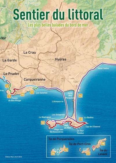 carte_sentiers_du_littoral.jpg