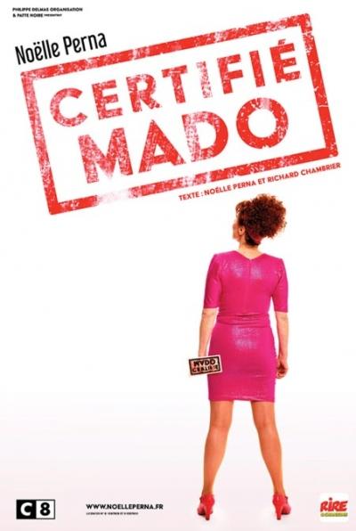 certifie_mado.jpg