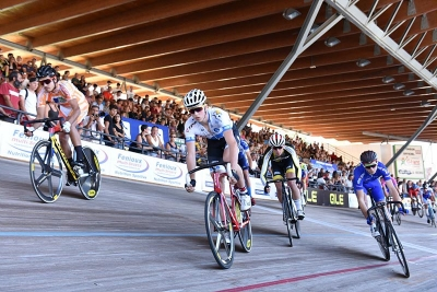 cyclisme_piste_velodrome_800.jpg
