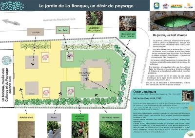 descriptif_jardin_banque_01.jpg
