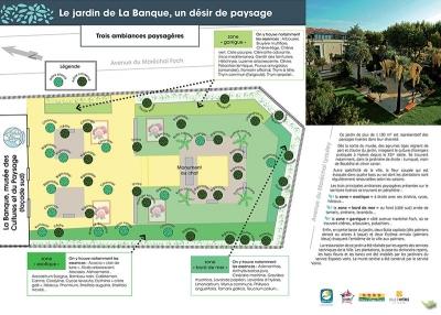 descriptif_jardin_banque_02.jpg