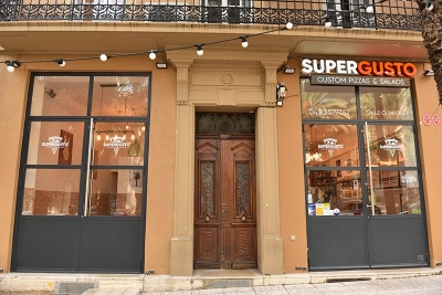 devanture_commerces_supergusto.jpg