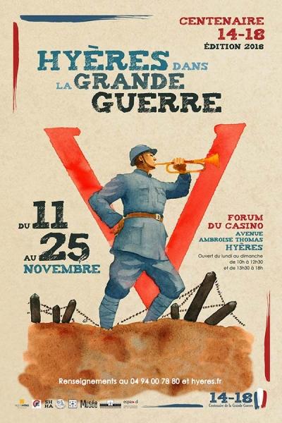 hyeres_grande_guerre2018.jpg
