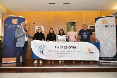 hyeres_gym_2019.jpg
