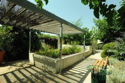jardin_deole_halte.jpg