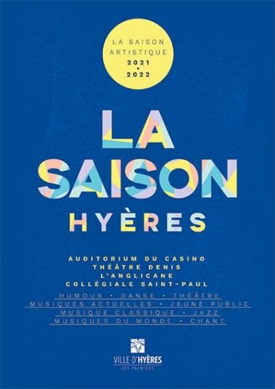 la_saison_2021-2022_visuel.jpg