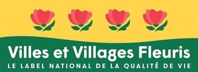 logo_4f_villes_villages_fleuris.jpg