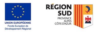 logo_feder_region_pda.jpg