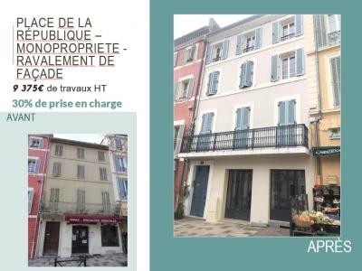 place_republique_ravalement_facade.jpg