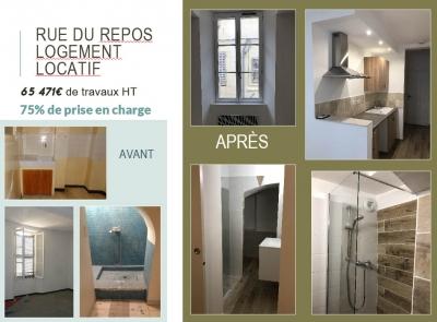rue_du_repos_logement_locatif.jpg