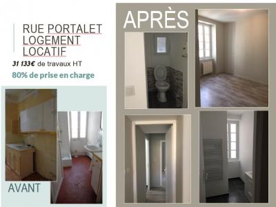rue_portalet_logement_locatif.jpg