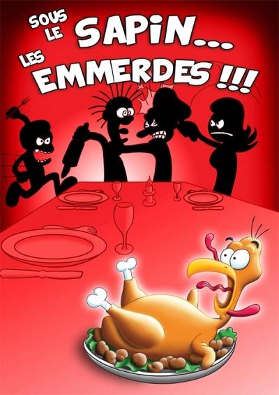 sous_le_sapin_les_emmerdes.jpg