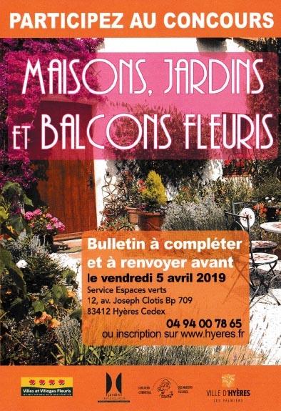visuel_concours_maisons_jardins_fleuris.jpg
