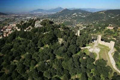 vue_drone_haut_chateau.jpg