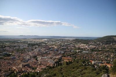vue_ville_depuis_chateau_2020.jpg