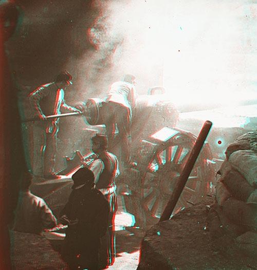 artillerie_1914_500.jpg