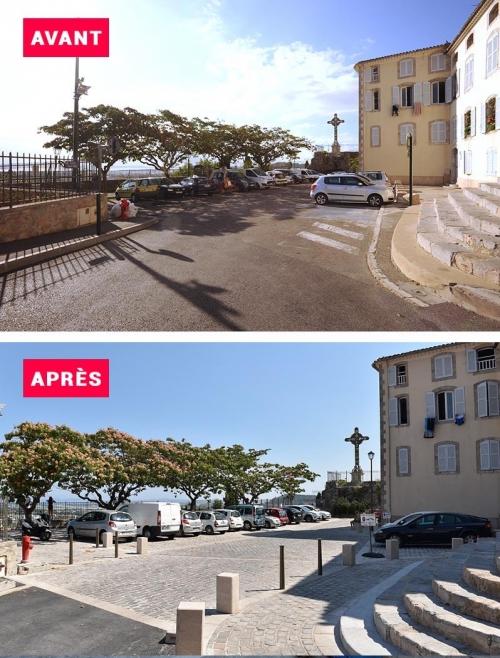 avant_apres_place_saint-paul.jpg