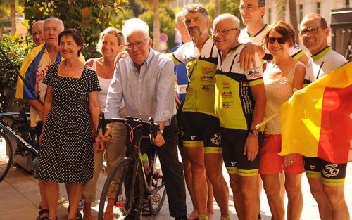 cyclistes_rottweil.jpg