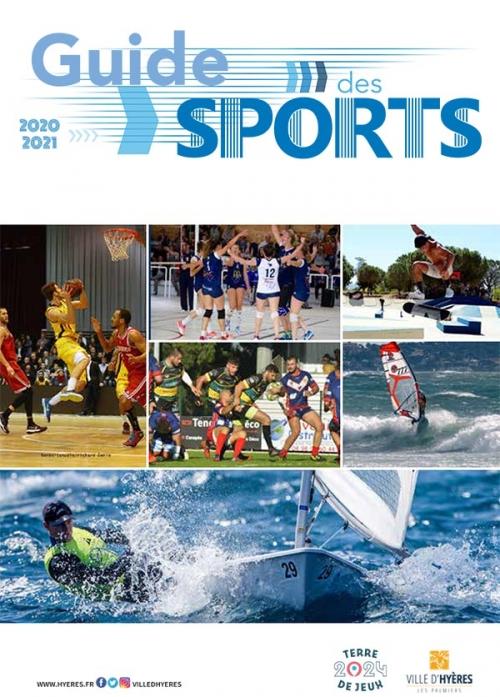 guide_sports_2020-2021.jpg