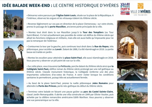 idee_sortie_centre_historique.jpg