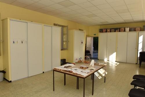 maison_des_associations_giens_03.jpg