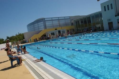 nouvelle-piscine-municipale-023.jpg
