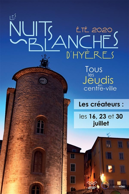 nuits_blanches_2020.jpg