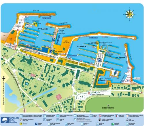 plan_du_port_small.jpg