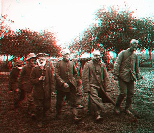 prisonniers_allemands_500.jpg