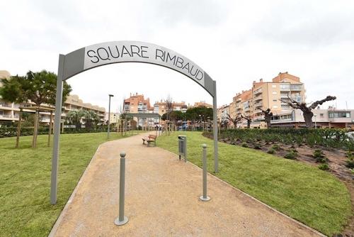 square_rimbaud_le_port_2019_06.jpg