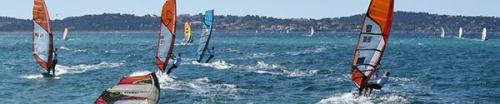 windsurf_agenda_nautisme.jpg