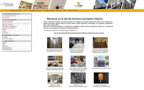 accueil_site_archives_municipales.jpg