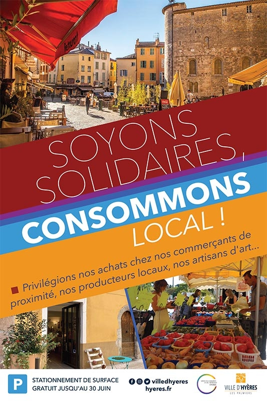 affiche_soyons_solidaire_consommons_local.jpg