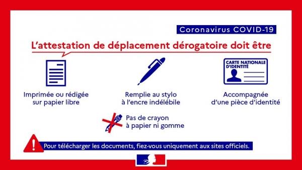 attestation_deplacement_derogatoire_visuel.jpg