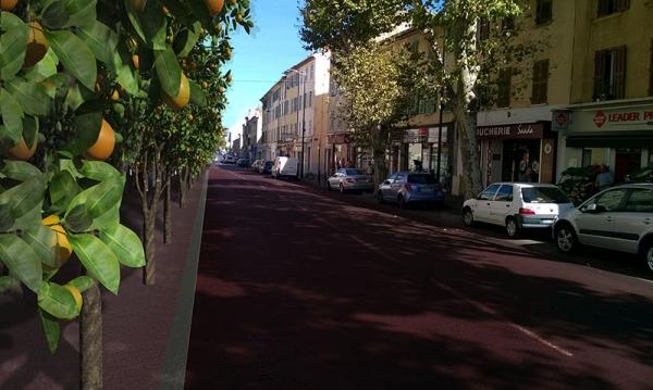 avenue_alphonse_denis800.jpg