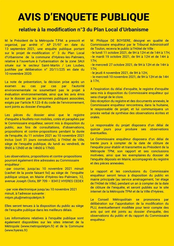 avis_enquete_publique_mod_n3_plu_reduit.jpg