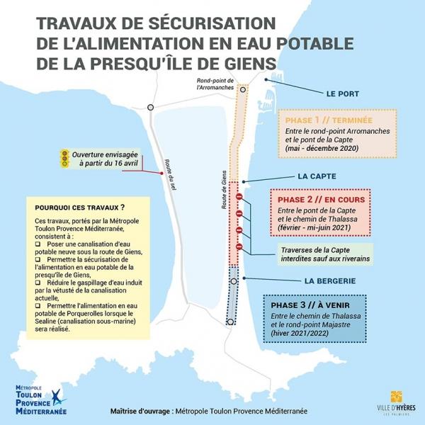 carte_securisation_eau_potable_giens.jpg